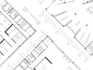 Design Build Austin